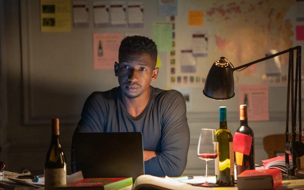 Le goût du vin : un bon cru à découvrir sur Netflix