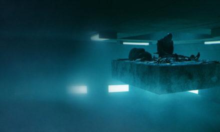 La plateforme : ce film de science-fiction complètement délirant va vous couper l'appétit