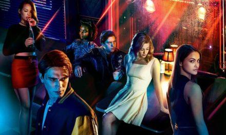 La crise du coronavirus impacte aussi Netflix : le tournage de Riverdale est provisoirement arrêté