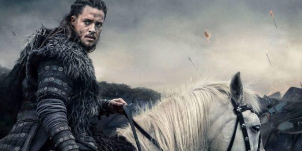 the last kingdom saison 4 600x300 - The Last Kingdom : la saison 4 est désormais disponible sur Netflix