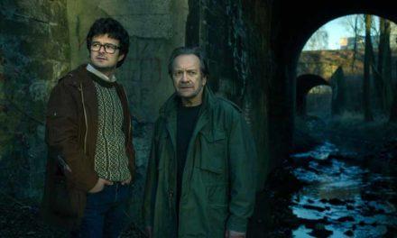 The Mire : tout sur ce thriller sombre polonais (avis, saison 2, etc.)