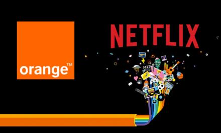 S'abonner à Netflix avec Orange, tout savoir sur les offres
