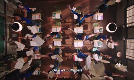 Riverdale : l'épisode musical (17) de la saison 4 est diffusé sans doublage