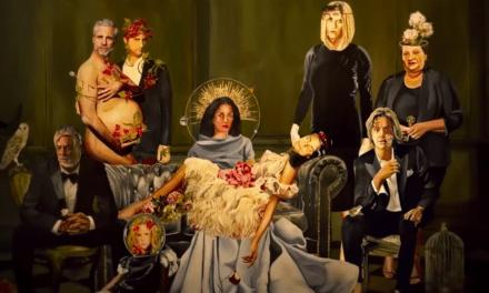 La Casa de las flores : la troisième et ultime saison est désormais sur Netflix