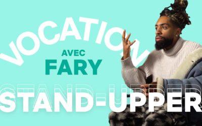 cest quoi etre stand upper fary vocation youtube thumbnail 400x250 - Vidéos