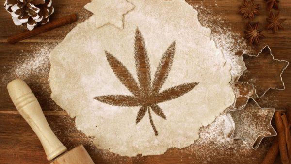 cooked with cannabis netflix 600x338 - Cooked with cannabis : quand la marijuana ouvre l'appétit sur Netflix
