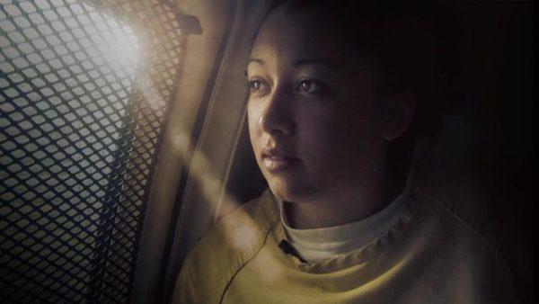 coupable et victime cyntoia brown true crime netflix 600x338 - Coupable et victime : l'histoire bouleversante de Cyntoia Brown à voir en ce moment sur Netflix