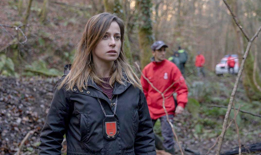 De chair et d'os : un thriller macabre à découvrir ce week-end sur Netflix