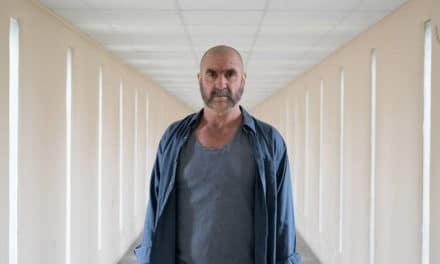 Dérapages, la série avec Eric Cantona est désormais disponible sur Netflix