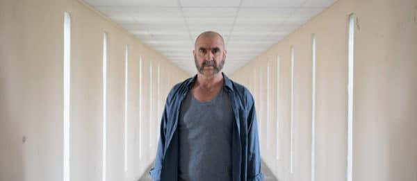 derapages netflix 1 600x261 - Dérapages, la série avec Eric Cantona est désormais disponible sur Netflix