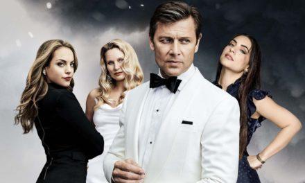 Dynastie : la saison 3 arrive enfin le 23 mai sur Netflix