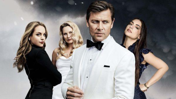 dynastie netflix saison 3 600x338 - Dynastie : la saison 3 arrive enfin le 23 mai sur Netflix