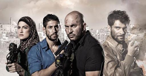 Fauda : le série israélienne reviendrait en juin en France pour une saison 3