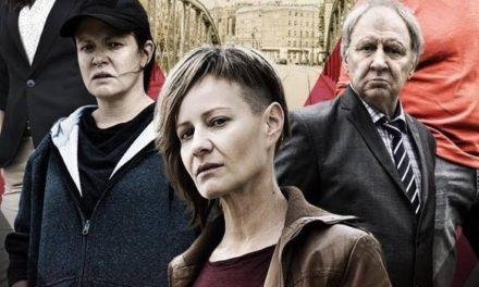 Le Fléau de Breslau : thriller sous haute tension bientôt sur Netflix