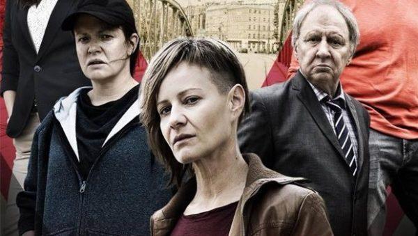 fleau de breslau netflix 600x339 - Le Fléau de Breslau : thriller sous haute tension bientôt sur Netflix