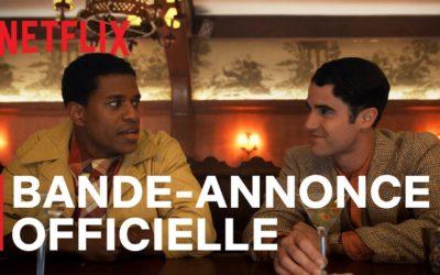 hollywood bande annonce officielle vf netflix france youtube thumbnail 400x250 - Vidéos