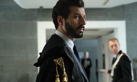 Il Processo : une affaire criminelle à résoudre sur Netflix dès le 10 avril