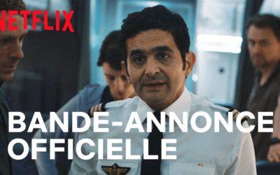into the night i bande annonce officielle i netflix france youtube thumbnail 400x250 - Vidéos