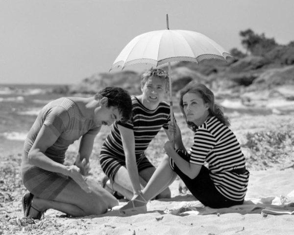 jules et jim francois truffaut 498494 1 600x480 - Alerte cinéphiles : des grands classiques du cinéma bientôt sur Netflix !