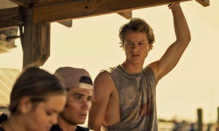 Outer Banks (avis, saison 2) : que pensent les internautes de la nouvelle série signée Netflix ?