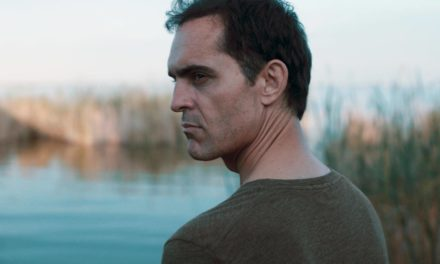 "Le silence du marais : un vibrant thriller avec Pedro Alonso, Berlin de ""La Casa de Papel"""