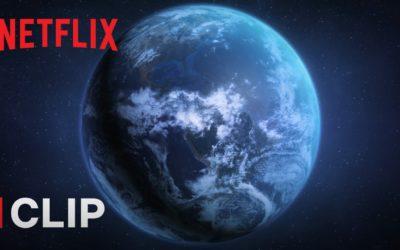 piccoli geni come sarebbe la terra senza lacqua netflix futures youtube thumbnail 400x250 - Vidéos