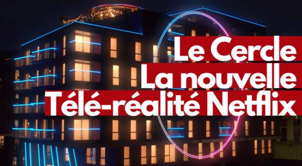 six underground 1 600x330 - Notre avis sur le Cercle (the Circle Game) : la télé-réalité de Netflix sur les réseaux sociaux