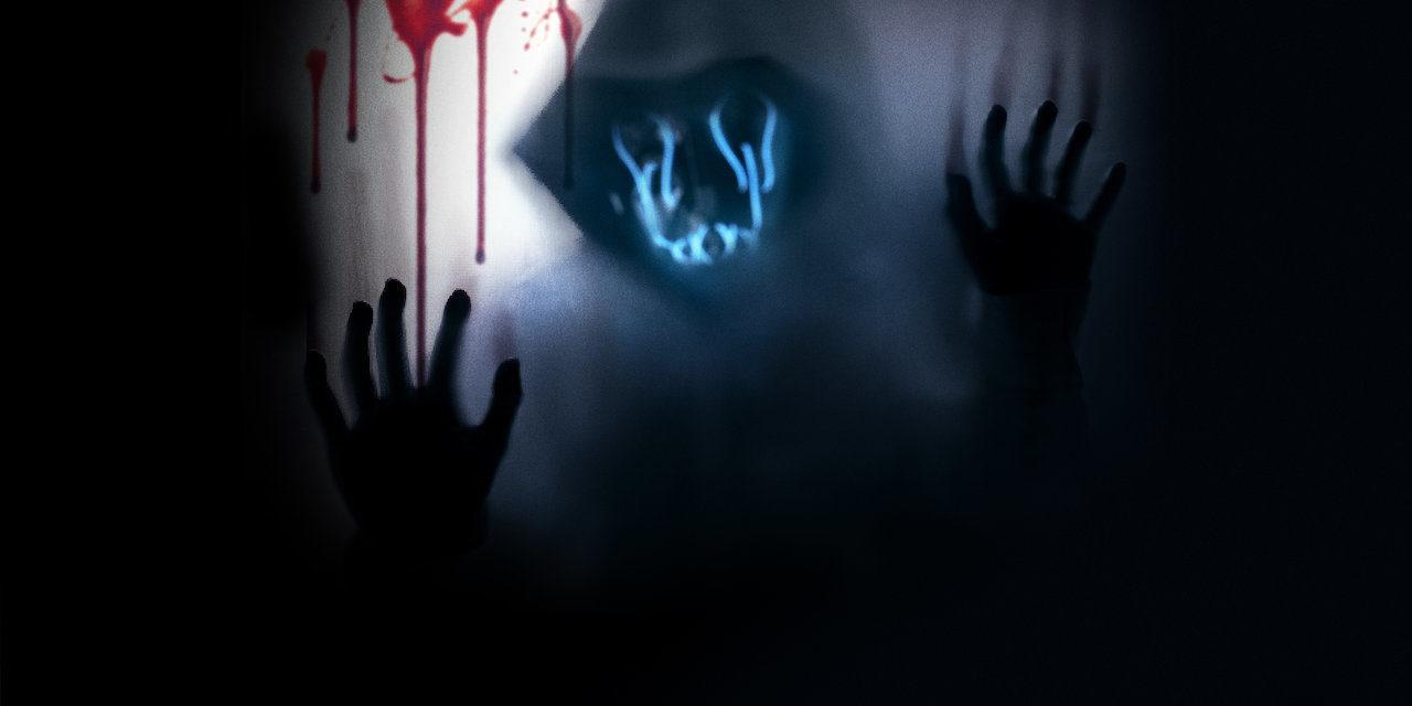 Slasher : la terrifiante série d'anthologie n'est plus disponible sur Netflix
