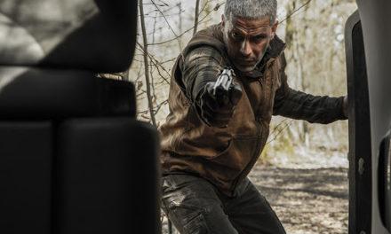 #BlackAF, Sergio, De chair et d'os, etc. : ils débarquent ce week-end sur Netflix (Nouveautés du 17 avril)