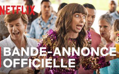 the wrong missy bande annonce officielle vf netflix france youtube thumbnail 400x250 - Vidéos
