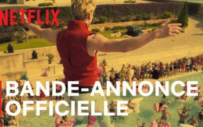 white lines bande annonce officielle vostfr netflix france youtube thumbnail 400x250 - Vidéos