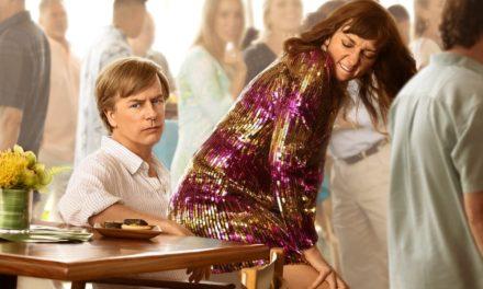 The Wrong Missy : cocktail explosif pour la comédie déjantée Netflix