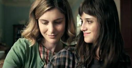 18 cadeaux : messages d'une mère à sa fille dans un drame émouvant sur Netflix