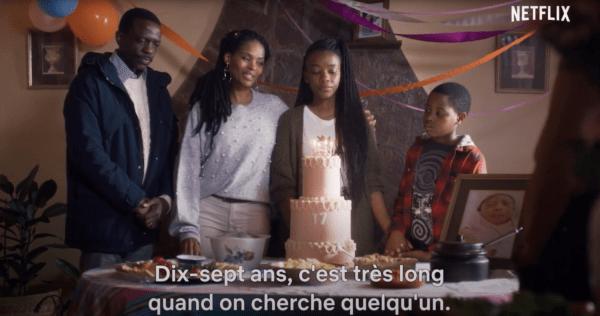 capture decran 2020 05 19 a 12 07 12 600x316 - Blood and Water, la nouvelle série africaine de Netflix sort le 20 mai