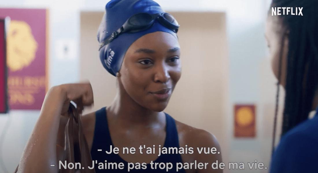 capture decran 2020 05 19 a 12 12 10 1100x599 - Blood and Water, la nouvelle série africaine de Netflix sort le 20 mai