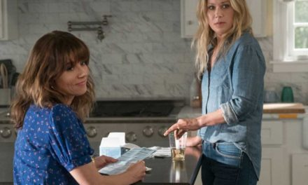 Dead to Me : le duo infernal est de retour dans une saison 2 sur Netflix