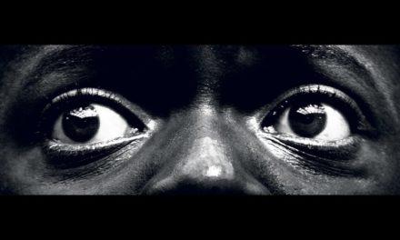Get Out : le chef d'oeuvre de Jordan Peele est disponible sur Netflix