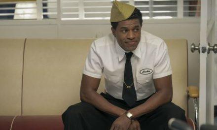 Hollywood : une saison 2 est-elle envisageable ?