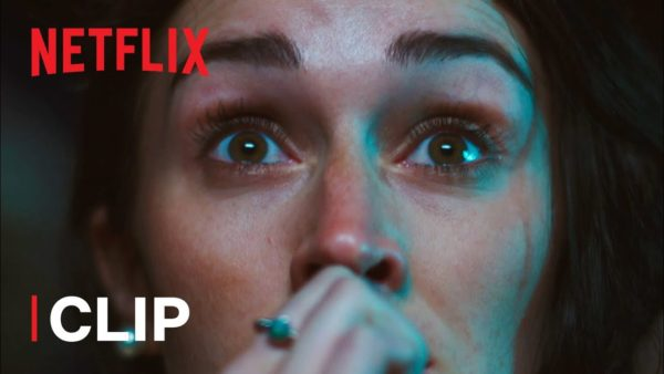 how do movies make you feel emotions brainchild netflix futures youtube thumbnail 600x338 - Carmen Sandiego