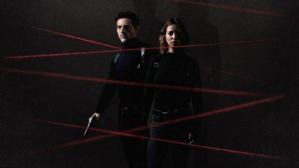 intuition netflix 2 600x338 - Intuition : un thriller argentin à découvrir sur Netflix (Avis)