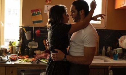 The Eddy : Leïla Bekhti et Tahar Rahim en couple dans la vie comme dans la série