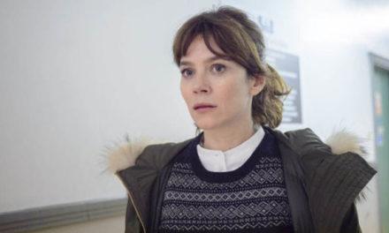 Marcella Saison 3 : une nouvelle investigation en perspective sur Netflix