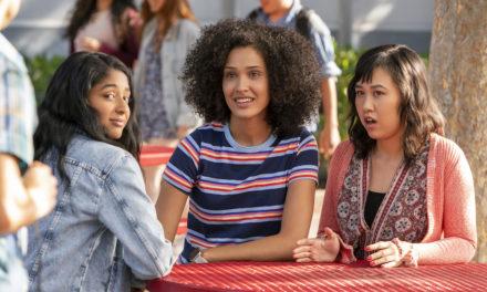 Mes premières fois : la teen série aura-t-elle une saison 2 ?