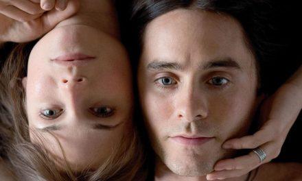 Mr. Nobody : le film uchronique avec Jared Leto n'est plus disponible sur Netflix