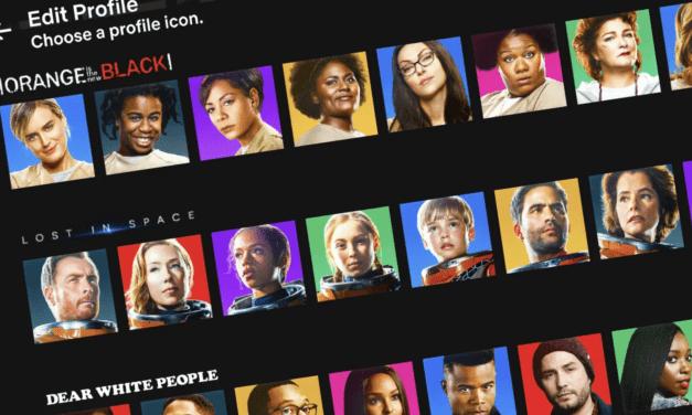 Netflix va supprimer automatiquement votre compte si vous ne l'utilisez pas