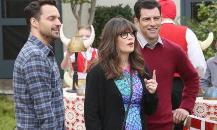 New Girl : la saison 7 est désormais disponible sur Netflix