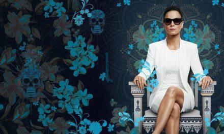 Reine du Sud : la saison 4 sera disponible vendredi 29 mai sur Netflix