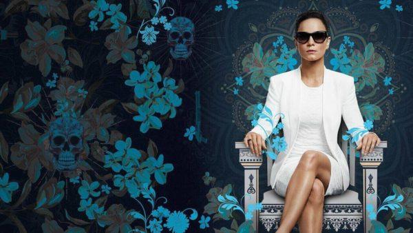 reine du sud netflix saison 4 600x338 - Reine du Sud : la saison 4 sera disponible vendredi 29 mai sur Netflix