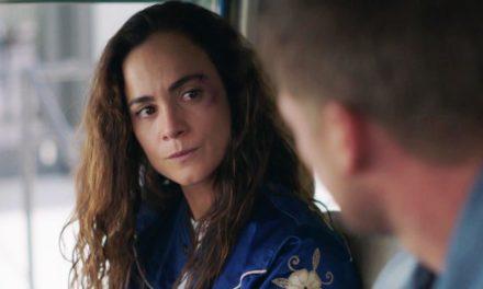Reine du Sud : quand sortira la saison 5 sur Netflix ?