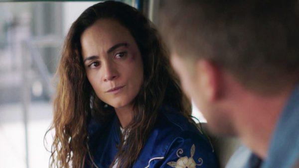reine du sud netflix saison 5 600x338 - Reine du Sud : quand sortira la saison 5 sur Netflix ?